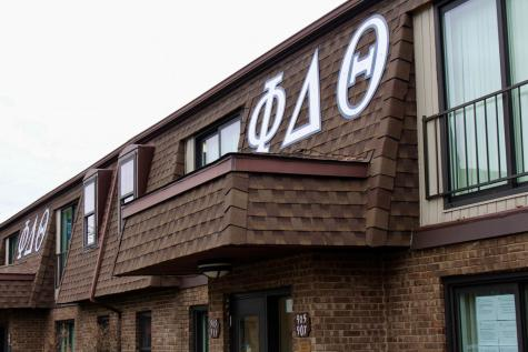 University removes recognition of Phi Delta Theta chapter