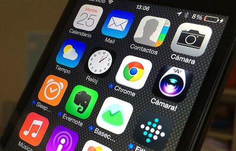 Do Apps Really Help Us or Waste Our Time?