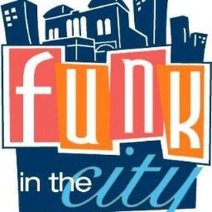 Funk in the City to spotlight artists