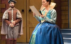 Play to showcase painful, hillarious love triangle
