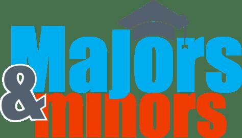 USI holds major, minor fair