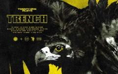 Twenty One Pilots release fifth studio album