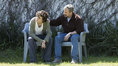 'Beautiful Boy' characterization absent, visuals prominent