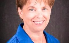 Kiessling promoted to vice president, will retire in August