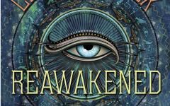 'Reawakened' enjoyable, yet unrelatable