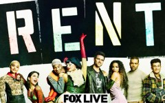 FOX's 'Rent: Live' unexciting, subpar