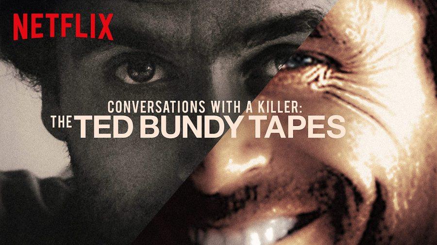 Netflix's 'Ted Bundy Tapes' romanticizes famed serial killer