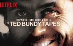 Netflix's 'Ted Bundy Tapes' romanticizes famed serial killer