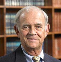 Former USI Board of Trustees member dies