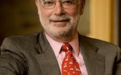 Former NPR host to keynote 8th USI Law Day