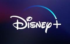 Disney monopolizing the film industry with Disney+