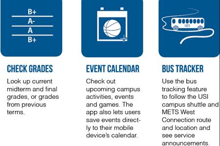 Usi Calendar.Testers Appreciate Convenience Usi Mobile Quick Easy But Needs