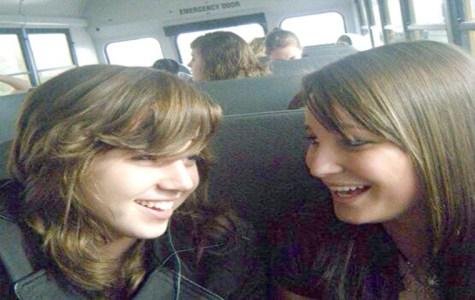 Lifelong friends remember former student