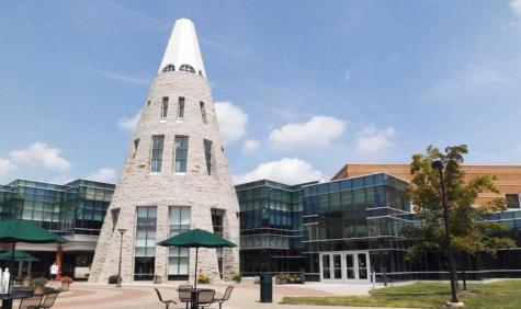 Trustees approve new program, degree candidates