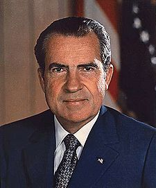 225px-Richard_Nixon
