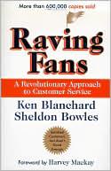 Raving Fans1