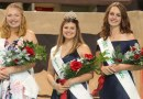 2020 National Jersey Queen Crowned