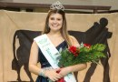 Get to Know National Jersey Queen Natalie Berry