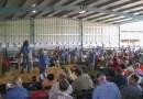 National Heifer Sale Planning Underway