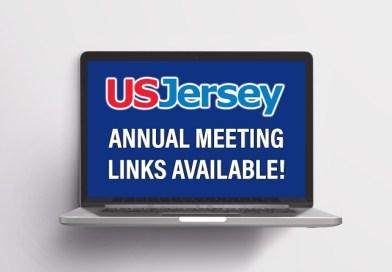 2020 Virtual Meeting Links