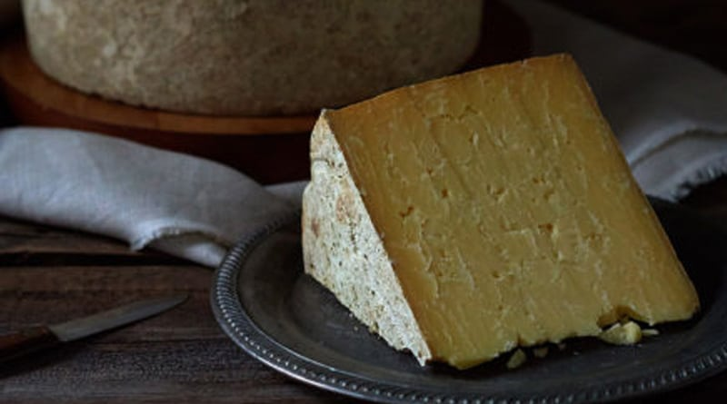 Queen of Quality Producer Earns US Cheese Championship Awards
