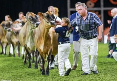 World Dairy Expo Slide Show