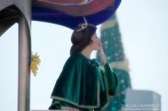 プリンセス・フィオナ