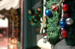ユニバーサル・ワンダー・クリスマス