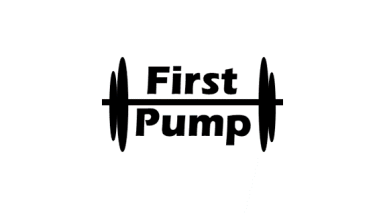 FirstPump_NY