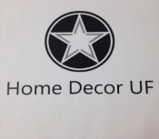 HomeDecor_UF