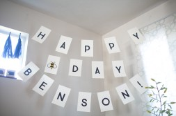 Benson_he's_one-121