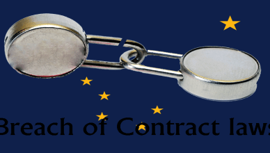 Best Way To Break Contract Legally Without Problem Find