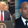 Trump S Surgeon General Jerome Adams Advises Hospitals To