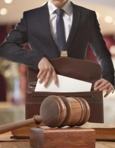 адвокат по уголовным делам о краже