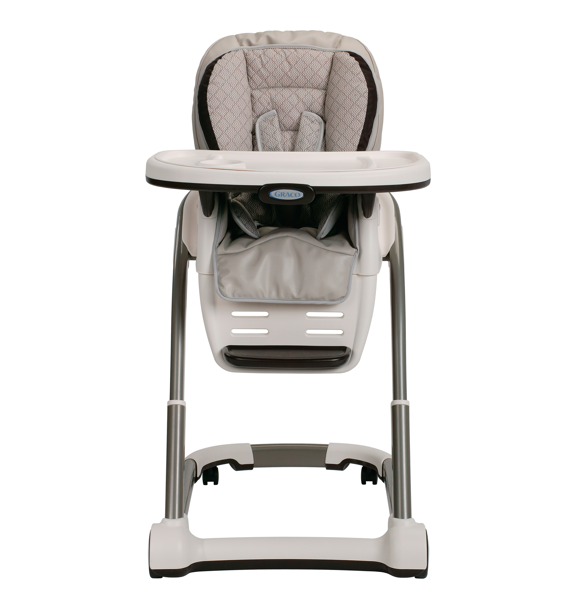 Graco 4 In One High Chair The Best High Chairs Of 2016