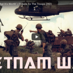 "Nam – ""For What It's Worth"" 