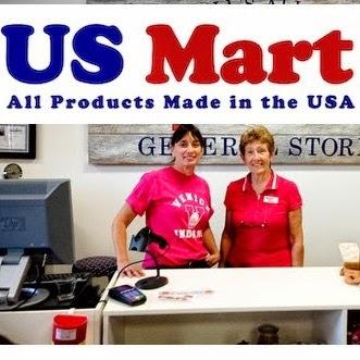 February US Mart Newsletter