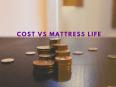 cost-vs-mattress-life