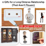 6 Gifts For A Long Distance Relationship That Aren T Flowers