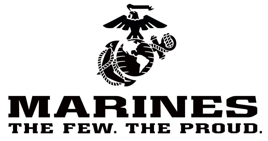 Marine's 40 years slogan sent to pasture for indefinite
