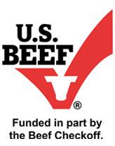 Exportadores de carne americana
