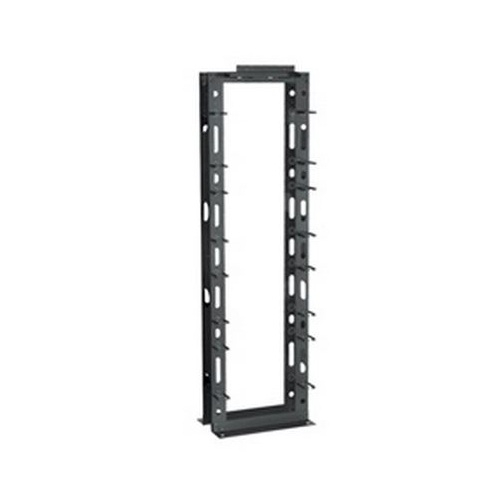 Order RM940A-R2 by BlackBox 45 Units Rack Manager II, 84