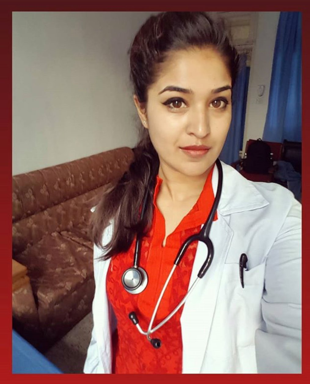 Rajshree Singh