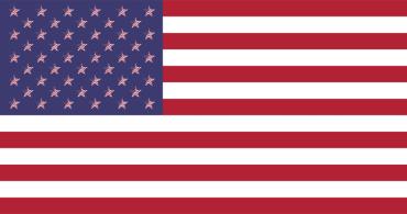 अमेरिका पठाउँछु भन्दै १४ जना ठग्ने नक्कली अमेरिकन आर्मी पक्राउ