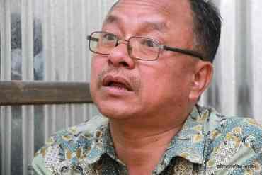 माओवादी केन्द्रकै प्रभावशाली नेता भन्छन् :प्रचण्डले राजीनामा दिए हुन्छ