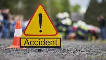 टेक्सासमा सवारी दुर्घटना:तीन नेपालीको मृत्यु, ३ गम्भीर घाइते
