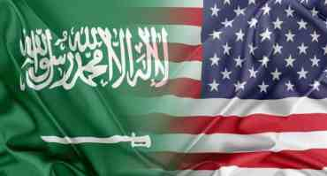 ट्रम्पको घोषणाप्रति साउदी अरेबिया क्रुद्ध