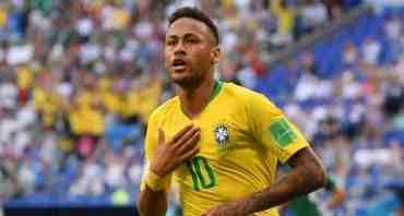 कोपा अमेरिका कप :  ब्राजिल टोलीको घोषणा