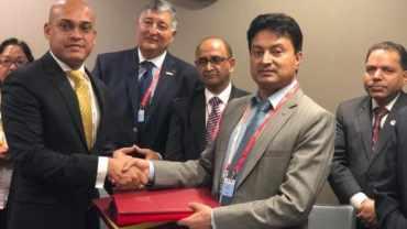 नेपाल-मरिसस श्रम सम्झौता,यस्ता छन् विशेषता