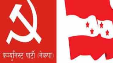 पाँचथरमा नेकपा र काँग्रेस विजयी